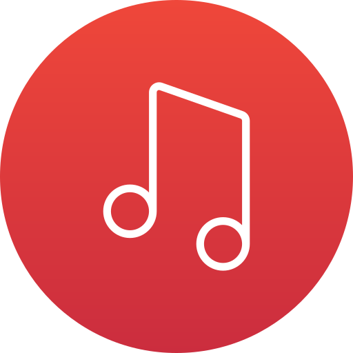 audio, music, music player, player, sound icon