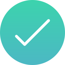 accept, mark, ok, success, tick icon