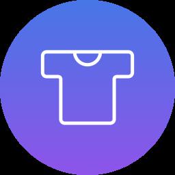 theme, themes icon