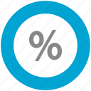 marketing, percent, sale, shopping, percentage