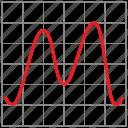 chart, graph, analysis, analytics, diagram, growth
