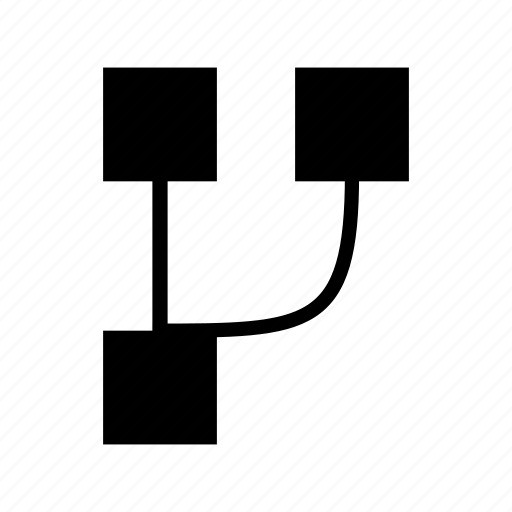 analysis, branch, chart, diagram, flowchart, graph icon