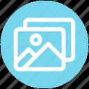 art, frames, images, landscape, photography, photos, pictures