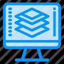 code, programming, screen, share