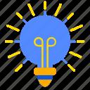 creative, design, graphic, ide, illustration, light, tool