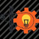 development, management, process, project, service, startup