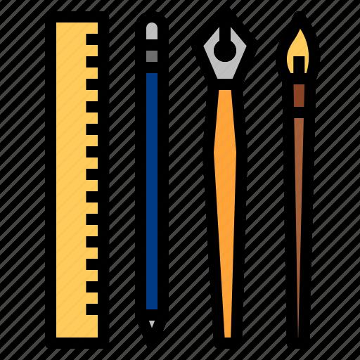 designtools icon