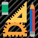 design, tool icon