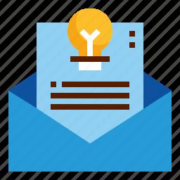 card, design, greeting, invitation icon