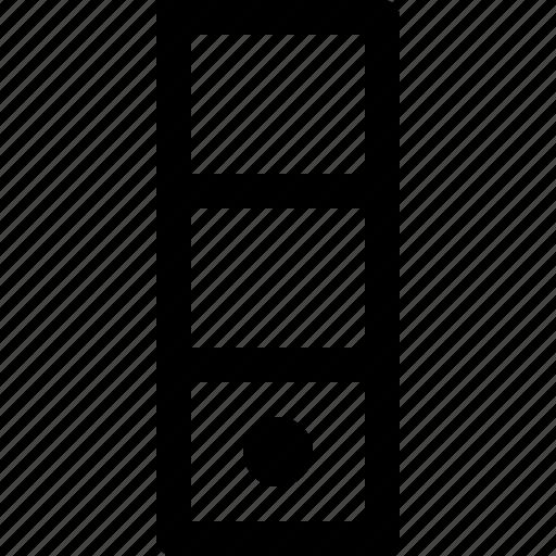 art, color, design, designer, element, graphic, tool icon
