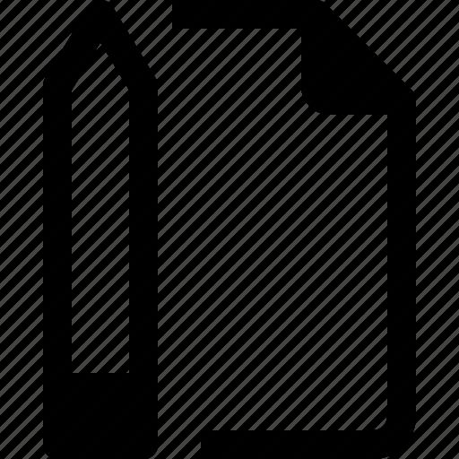 art, design, designer, element, file, graphic, tool icon