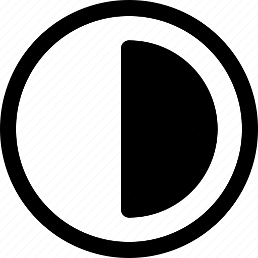 art, contrast, design, designer, element, graphic, tool icon