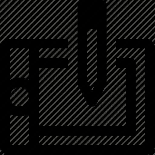 art, design, designer, digital, element, graphc, graphic, tool icon