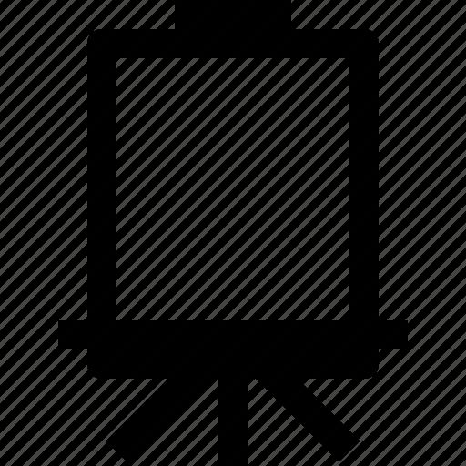 art, artwork, design, designer, element, graphic, tool icon