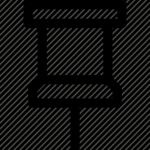 art, design, designer, element, graphic, pin, tool icon