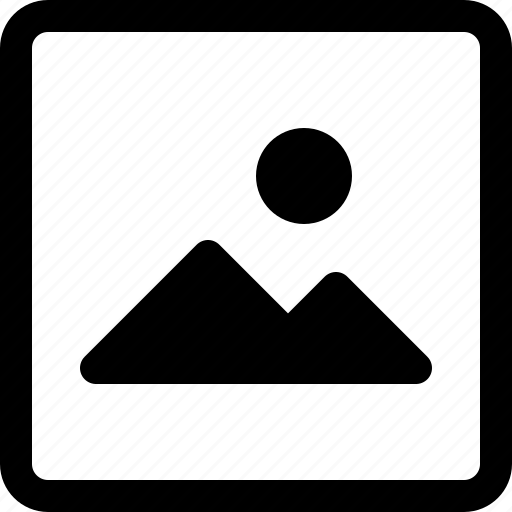 art, design, designer, element, graphic, images, tool icon