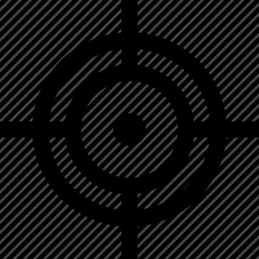 art, design, designer, element, graphic, target, tool icon