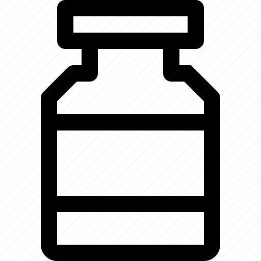 art, bottle, design, designer, element, graphic, ink, tool icon