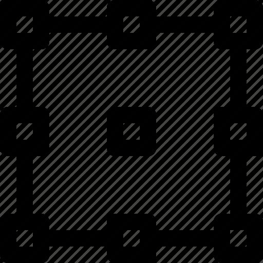 art, design, designer, element, graphic, tool icon