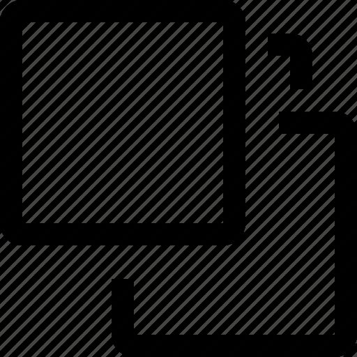 Art Design Designer Element Graphic Shape Tool Icon