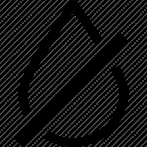 art, design, designer, drop, element, graphic, tool icon