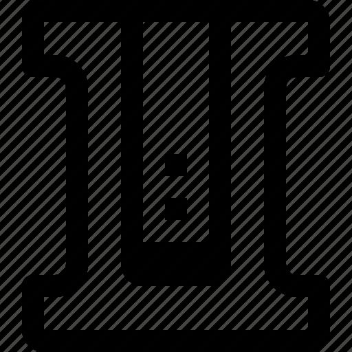 art, design, designer, element, graphic, sharpener, tool icon