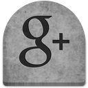 boo, cold, creepy, evil, ghosts, google, google plus, grave, graveyard, gray, grey, halloween, media, october, rock, scary, social, social media, spooky, stone, tomb, tombstone, witch icon