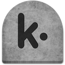 boo, cold, creepy, evil, ghosts, grave, graveyard, gray, grey, halloween, kik, media, october, rock, scary, social, social media, spooky, stone, tomb, tombstone, witch icon