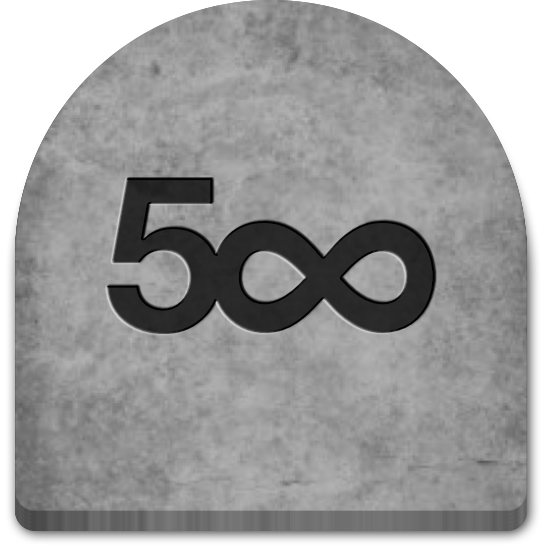 boo, cold, creepy, evil, fivehundred, ghosts, grave, graveyard, gray, grey, halloween, media, october, rock, scary, social, social media, spooky, stone, tomb, tombstone, witch icon