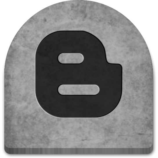 blogger, boo, cold, creepy, evil, ghosts, grave, graveyard, gray, grey, halloween, media, october, rock, scary, social, social media, spooky, stone, tomb, tombstone, witch icon