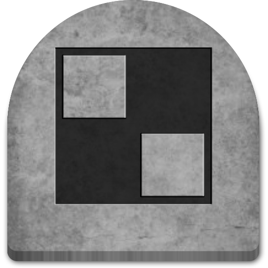 boo, cold, creepy, delicious, evil, ghosts, grave, graveyard, gray, grey, halloween, media, october, rock, scary, social, social media, spooky, stone, tomb, tombstone, witch icon
