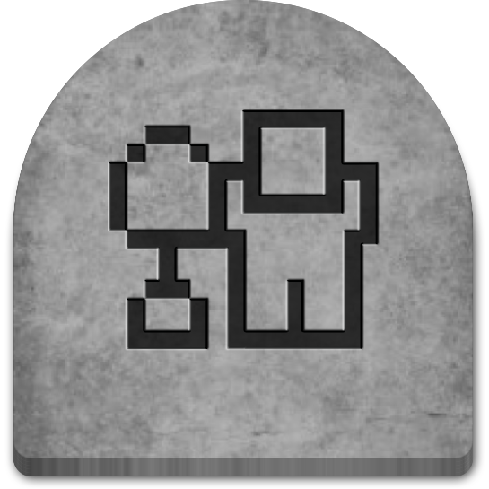 boo, cold, creepy, digg5, evil, ghosts, grave, graveyard, gray, grey, halloween, media, october, rock, scary, social, social media, spooky, stone, tomb, tombstone, witch icon