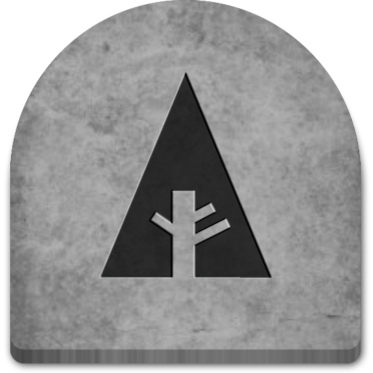 boo, cold, creepy, evil, forrst, ghosts, grave, graveyard, gray, grey, halloween, media, october, rock, scary, social, social media, spooky, stone, tomb, tombstone, witch icon