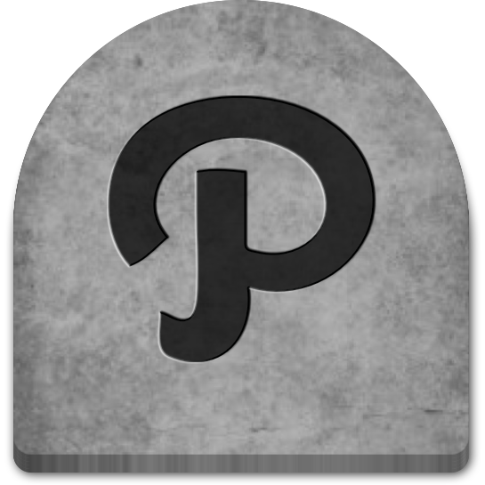 boo, cold, creepy, evil, ghosts, grave, graveyard, gray, grey, halloween, media, october, path, rock, scary, social, social media, spooky, stone, tomb, tombstone, witch icon