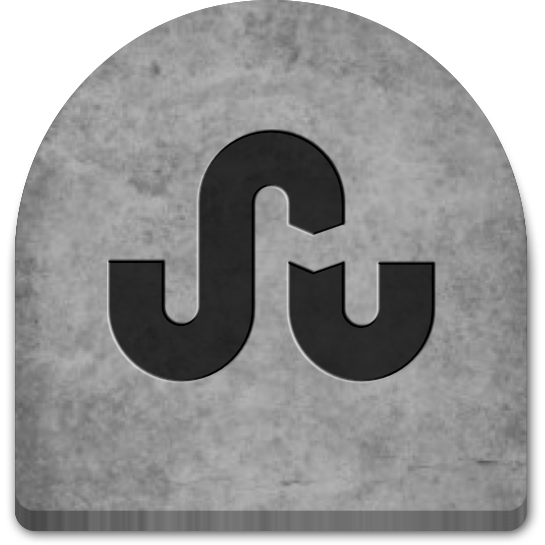 boo, cold, creepy, evil, ghosts, grave, graveyard, gray, grey, halloween, media, october, rock, scary, social, social media, spooky, stone, stumbl, stumbleupon, tomb, tombstone, witch icon