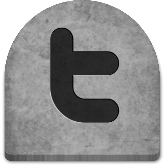 boo, cold, creepy, evil, ghosts, grave, graveyard, gray, grey, halloween, media, october, rock, scary, social, social media, spooky, stone, tomb, tombstone, twitter, witch icon