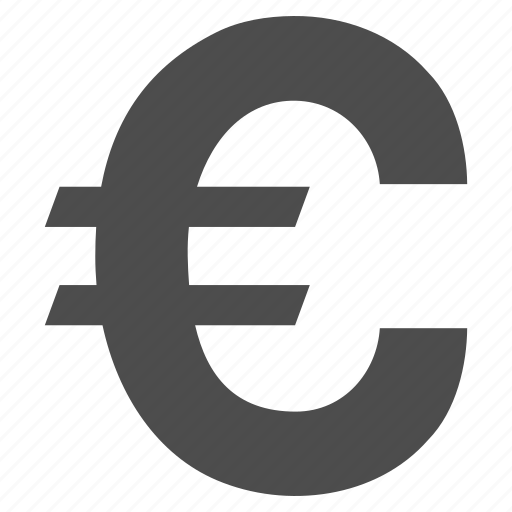 business, cash, eur, euro symbol, european currency, finance, money icon