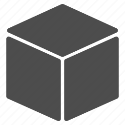 archive, box, building, data, database, inventory, product icon