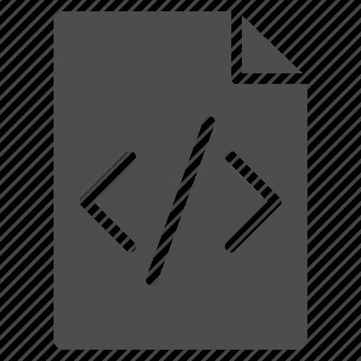 Coding Development Html Tags