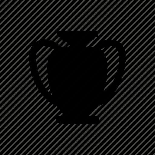 Culture, greece, history, nation, vase icon - Download on Iconfinder