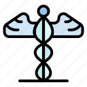 greece, healthcare, medical, medicine icon