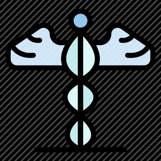 greece, healthcare, medical, medicine icon