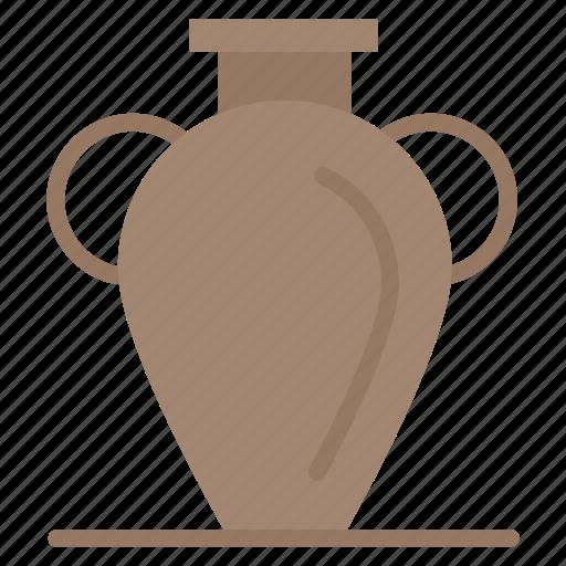 culture, greece, history, nation, vase icon