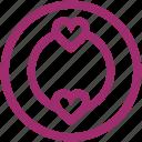 anteros, god, greek, love, mythology, pink, sex icon