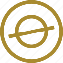 astraeus, god, sky, yellow, greek mythology, planets, space icon