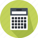 business, buy, calculate, calculator, money, online marketing, pay icon