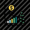 economics, growth, green, economy, industry, energy