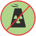 energy, factory, green, manufactory, poison, poisonous, poisonous energy icon