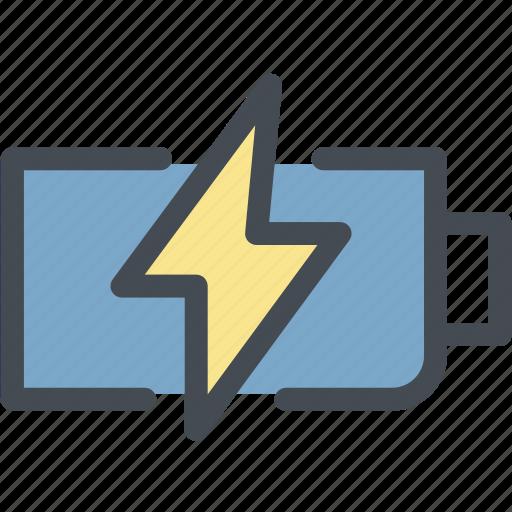battery, energy, energy saver, energy saving battery, green, green energy, renewable energy icon