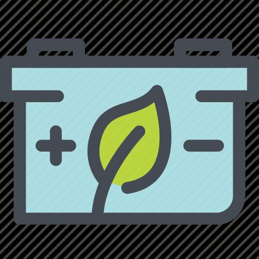 alternative energy, ecology, energy, green, green energy, renewable energy, renewable power, sustainability icon